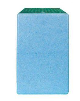 SixTy per 6 bottiglie - Azzurro